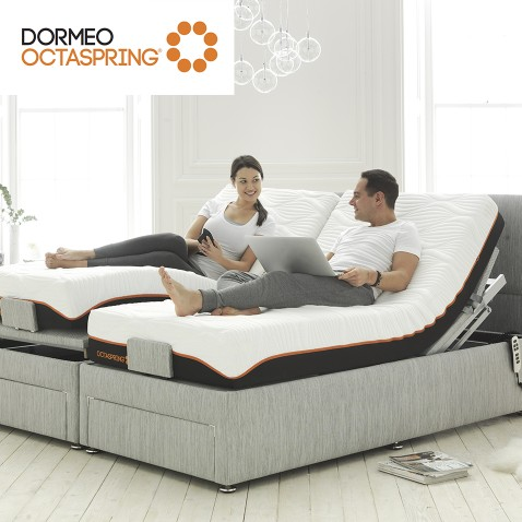 ADJUSTABLE BEDS AT GREAT PRICES
