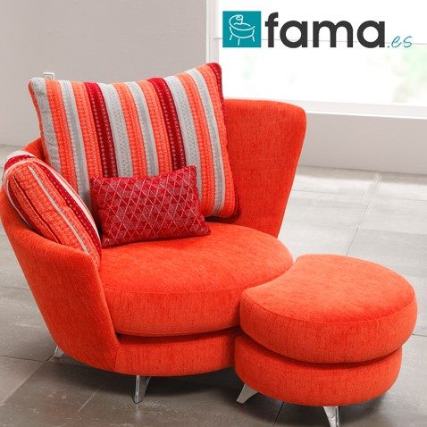 SOFAS AND CHAIRS FROM FAMOUS BRANDS INCLUDING STRESSLESS