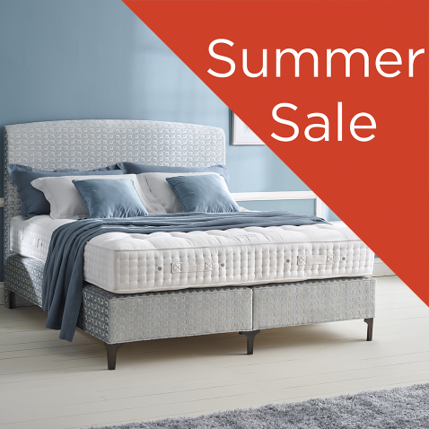 OUR SUMMER SALE DIGITAL BROCHURE