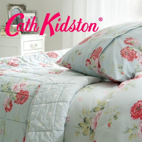 CATH KIDSTON UP TO 50% OFF