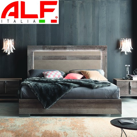 STYLISH BEDROOM FURNITURE RANGES