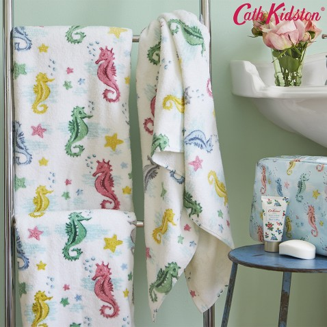 GREAT PRICES ON DISCONTINUED CATH KIDSTON RANGES
