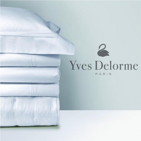 THE FINEST FRENCH LINEN ON SALE