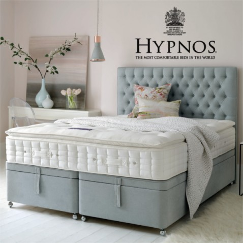 QUOTE 'MULTIHYP' FOR HYPNOS DISCOUNTS