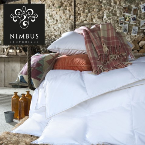 NIMBUS HAS ARRIVED IN STORE & ONLINE