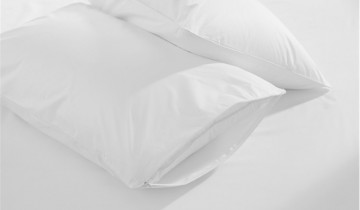 The Fine Bedding Company Classic Cotton