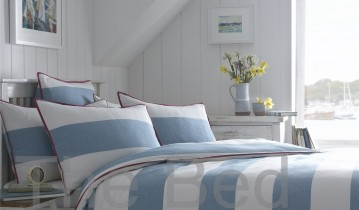 Seasalt Cornish Stripe