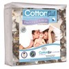 Protect-a-bed Cotton Cool