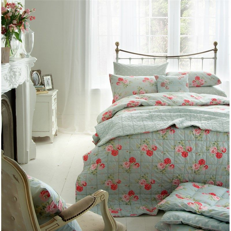 Cath Kidston Antique Rose Bouquet Duvet Cover Duck Egg Iphone Wallpapers Free Beautiful  HD Wallpapers, Images Over 1000+ [getprihce.gq]