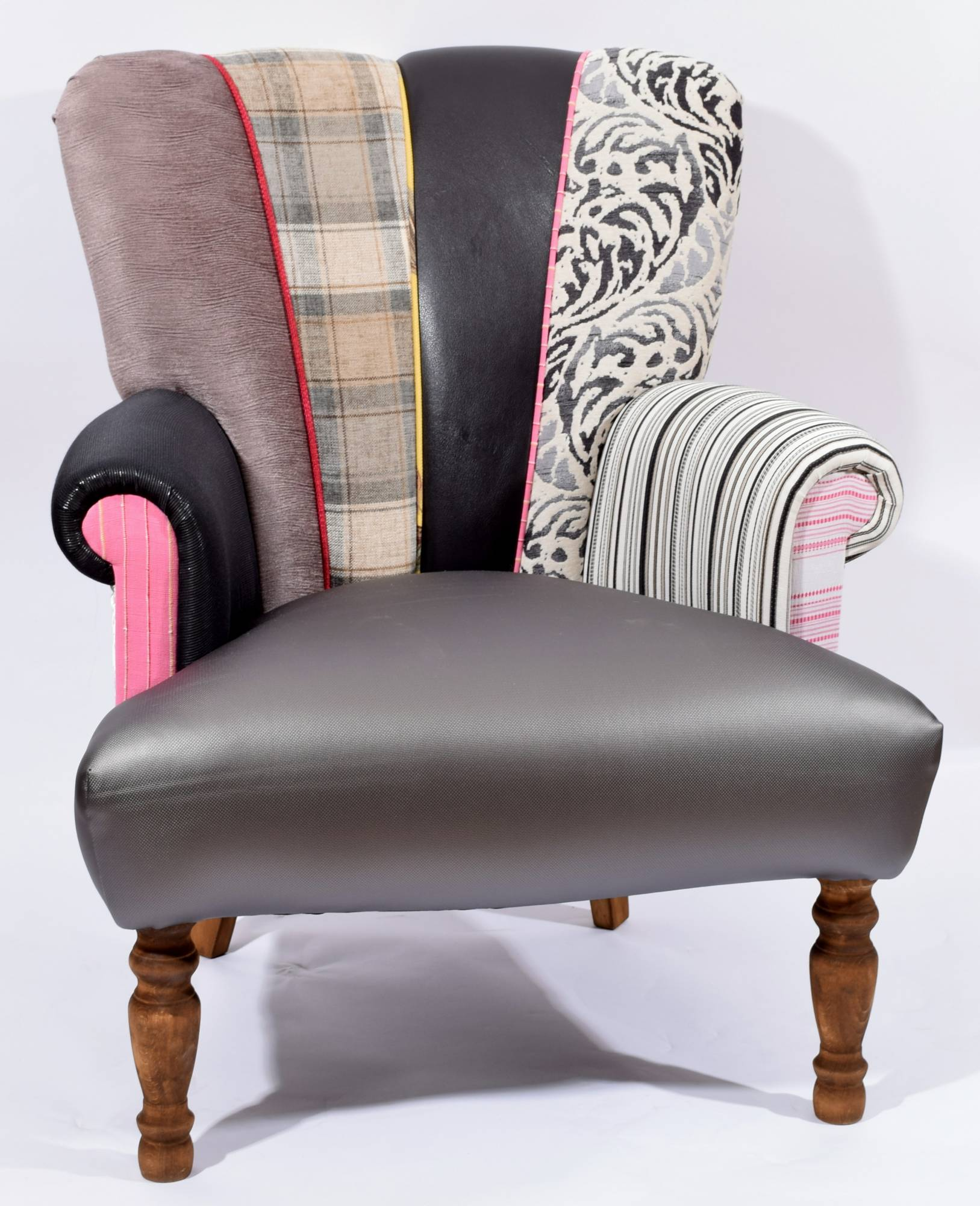 Our furniture quirky chair 101 for Quirky furniture