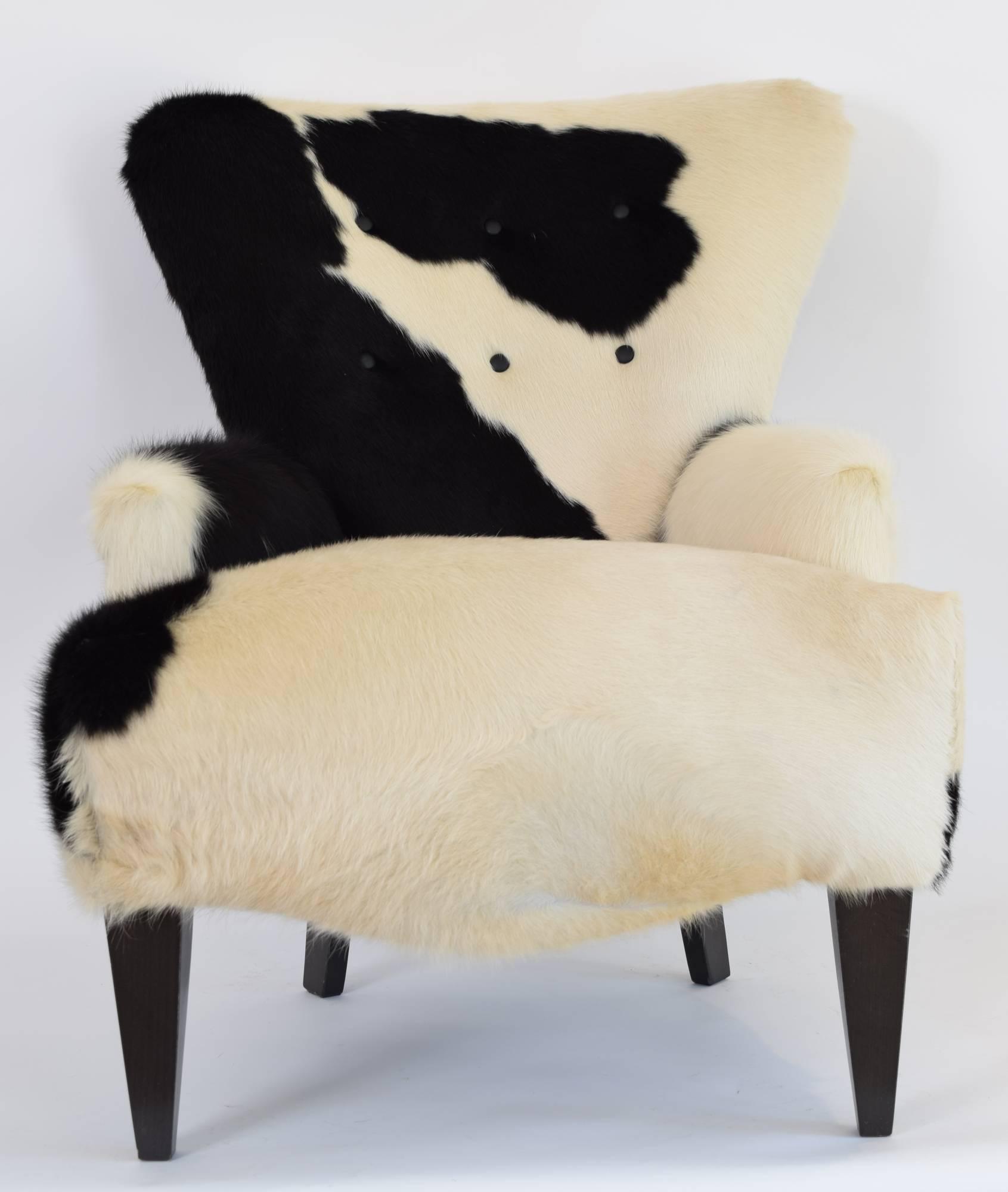 cowslip chair 1   sofas amp chairs