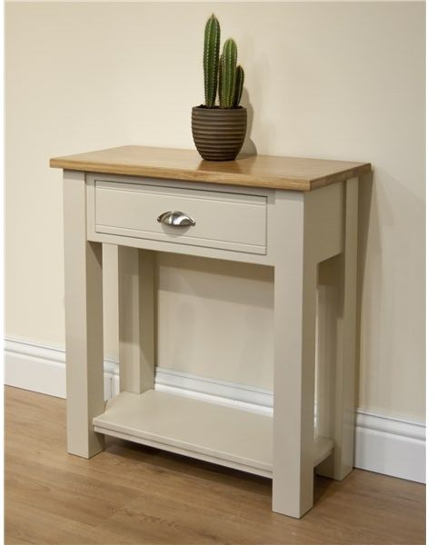Exceptional Small Hall Table Small Hall Table Cabinets Consoles With Details About  Lumino
