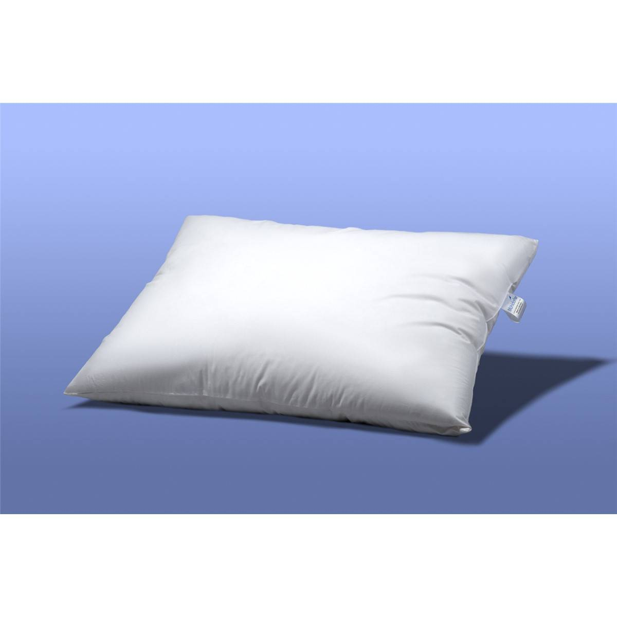 pair feather pipeddoublestitch price luxury down half off king products pillow pillows size filled duck white