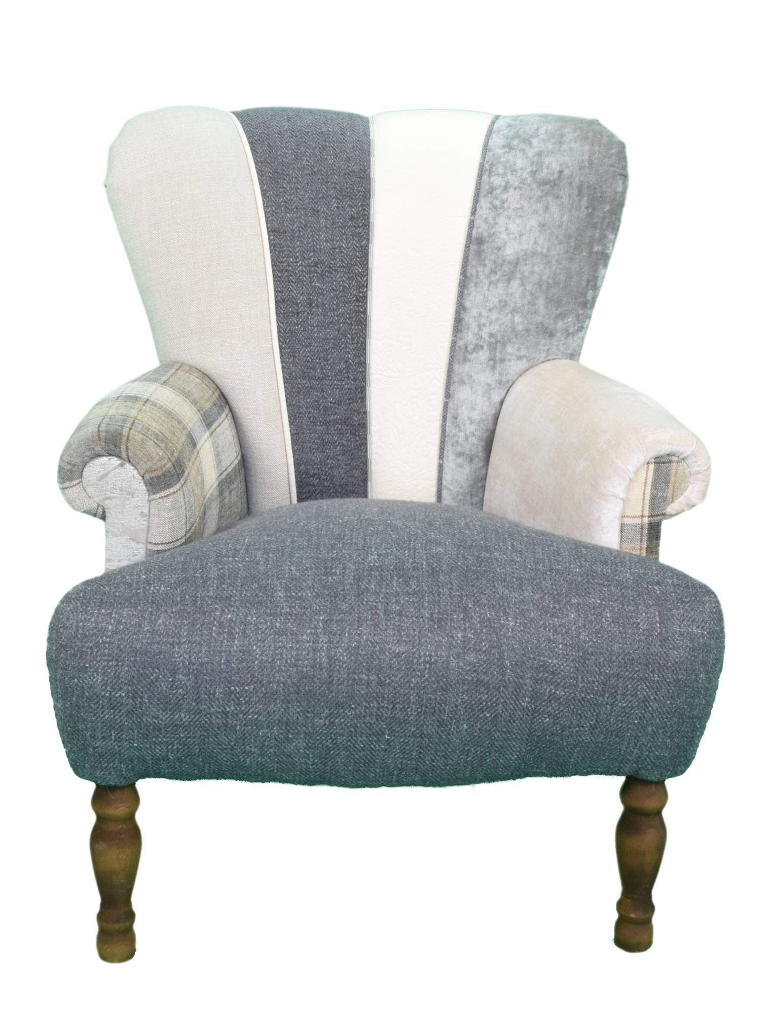Sofas & Chairs from Peter Betteridge The Bed Experts