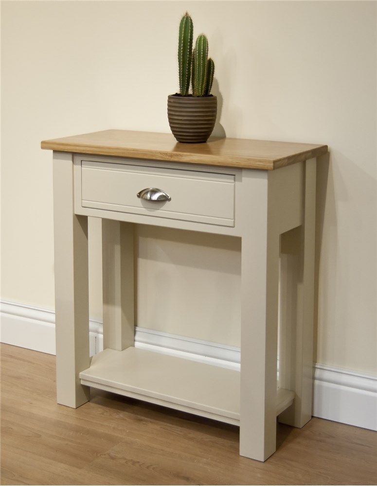 Standard Garrison Furniture Bedroom Set On Gautier Bedroom Furniture