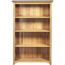 Our Furniture Carvalho 5' BOOKCASE