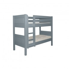 The Childrens Bedroom Company Majestical Bunk Bed