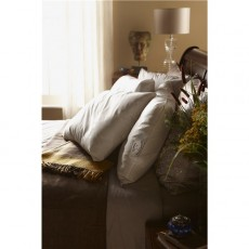 Devon Duvets Pillows Original