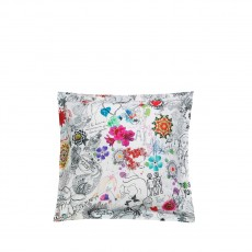 Desigual Bolimania Pillowcase
