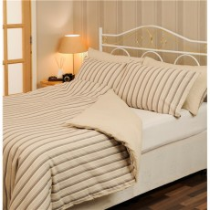 Richard Inglis Windsor Duvet Set