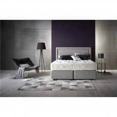 Somnus Sovereign Deep Divan Set