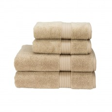 Christy Supreme Hygro Stone Towel Collection