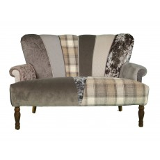 sofas and furniture from peter betteridge the bed experts