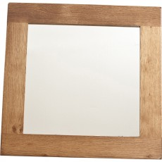 Our Furniture Normandy WALL MIRROR 900 X 900