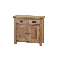 Our Furniture Normandy SMALL SIDEBOARD