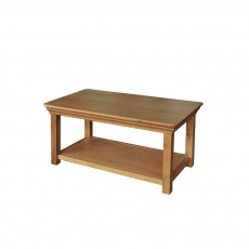 Our Furniture Seville COFFEE TABLE  760MM