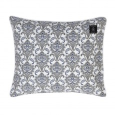 Grand Design Paisley Sand Pillowcase
