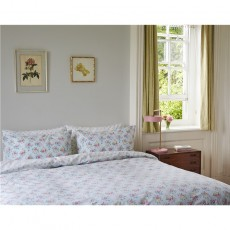 Cath Kidston Latimer Rose King Duvet Cover Set