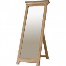 Our Furniture Seville CHEVAL MIRROR