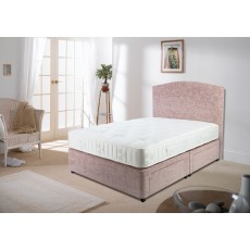 Dreamworks Bantham  Mattress