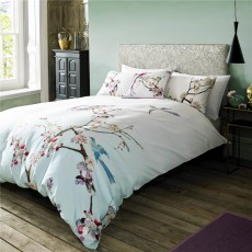 Ted Baker Flight Of The Orient Duvet Cover