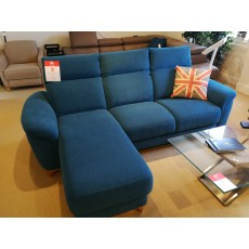 Rom Bellona Chaise Sofa