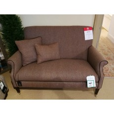 Tetrad - Bowmore High Back Compact Sofa - Clearance