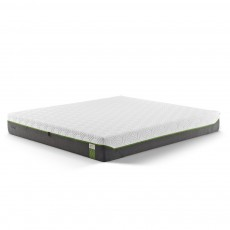 Tempur Hybrid Mattress Collection Elite