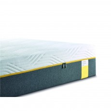 Tempur Sensation Mattress Collection Luxe