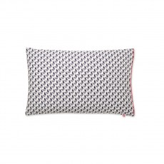 Joules Galley Grade Housewife Pillow Case