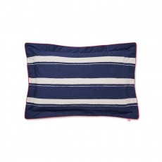 Joules Galley Grade Oxford Pillow Case
