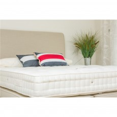 Peter Betteridge Bed Collection Cotton Supreme Mattress