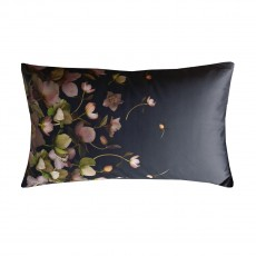 Ted Baker Arboretum Standard Pillowcase Pair