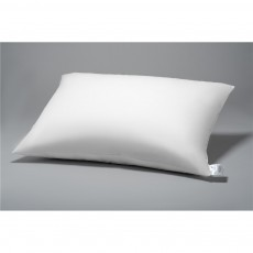 Muhldorfer Classic Down and Feather Pillow