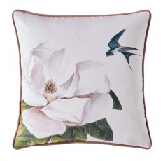 Ted Baker Opal Blush Feather Filled Cushion