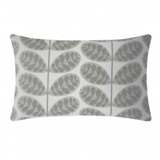 Orla Kiely Botanica Stem Standard Pillowcase Pair