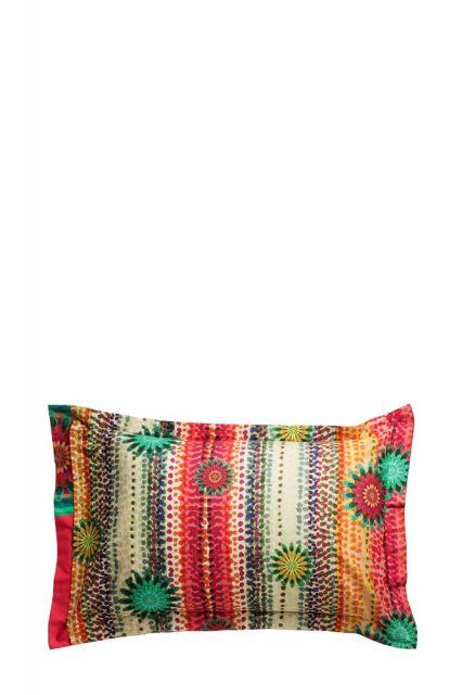 Desigual Lollipop Pillow Case Bed Linen