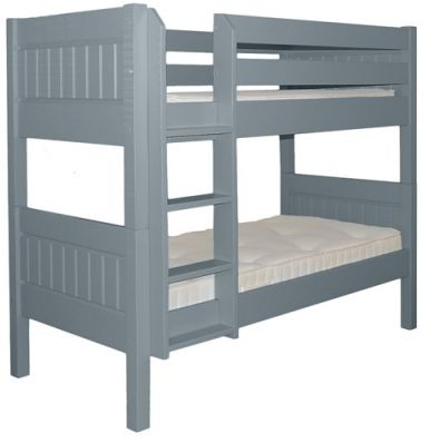 TCBC Majestical Bunk Bed