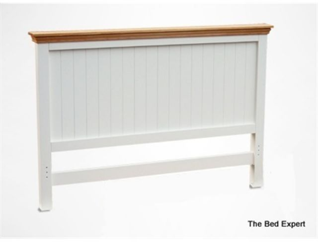 TCBC New England Bedroom Headboard