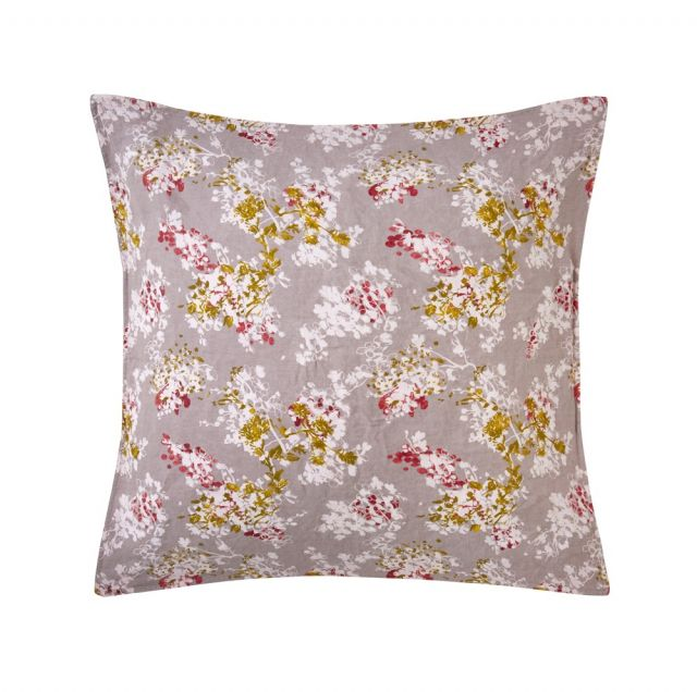 Yves Delorme Sieste Pillowcase